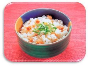 焼紅鮭.JPG