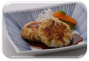豆腐ハンバーグ.JPG