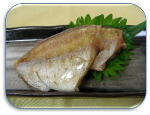 鯛煮つけ吹き寄せ風2.JPG