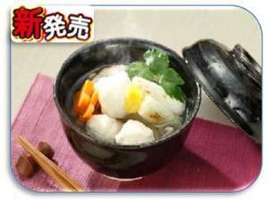 白身魚と豆腐の団子.JPG