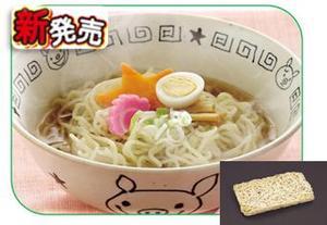 国産小麦のカットラーメン.JPG