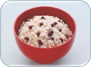 赤飯の素2.JPG
