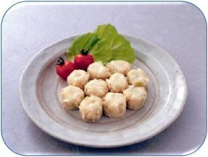 NKR野菜シューマイ2.JPG