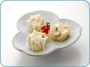 ふんわり豆腐シューマイ.JPG