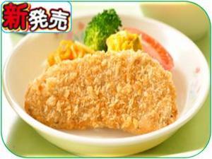 ささみ豆腐カツ(カルシウム入り).JPG
