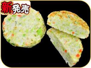 サラダステーキ.JPG