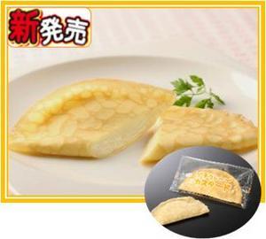 プチクレープ(カスタード味).JPG