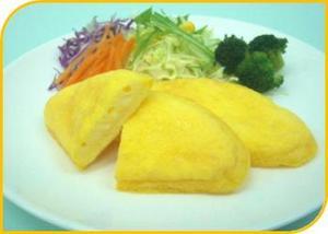 チーズオムレツ.JPG