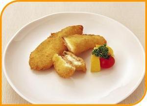 骨なし鮭ソフトチーズフライ.JPG