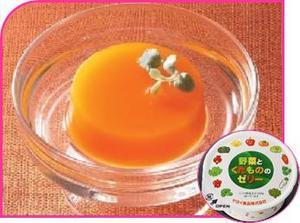 野菜と果物のゼリー.JPG