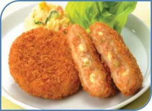 鮭のなかおち野菜カツ.JPG