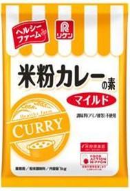 米粉カレーの素.JPG