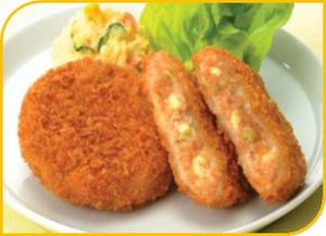NKR鮭のなかおち野菜カツ.JPG