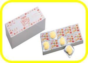 学級型抜きチーズ.JPG