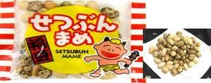 二色節分大豆(青のり醤油入).JPG