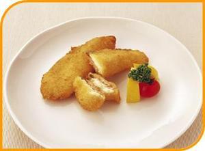 NKR骨なし鮭ソフトチーズフライ.JPG