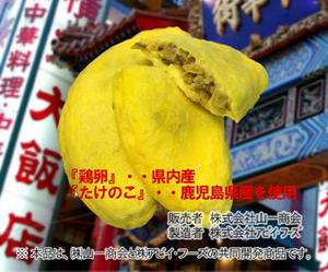 中華オムレツ2.jpg