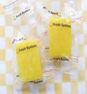 冷凍カットパイン.JPG