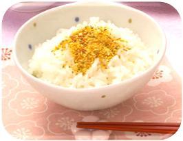 野菜カレーふりかけ_ご飯.jpg