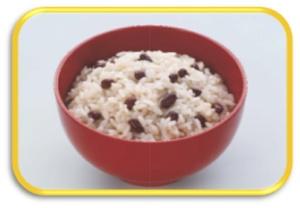 赤飯の素.jpg