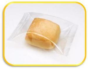 ミルクパン(個包装).jpg