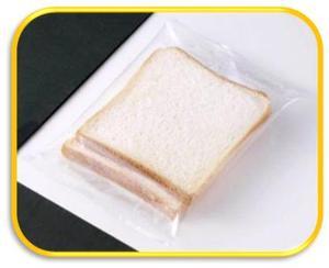 食パン(個包装).jpg