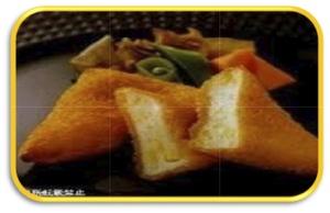 チーズはんぺんフライ.jpg