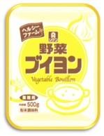 ヘルシーファーム_野菜ブイヨン.jpg