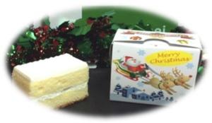 クリスマスケーキ(ホワイト).jpg