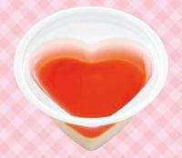 新イチゴのハートカップ.jpg