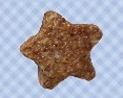 星のハンバーグ.jpg