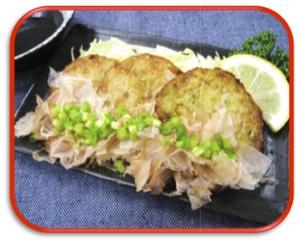 NKR山芋とイカのとろろ焼き.jpg