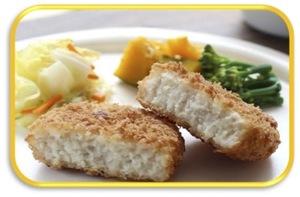 国産豚肉のコロッケ.jpg