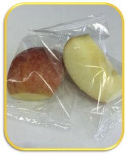 カットりんご皮付き個包装.jpg