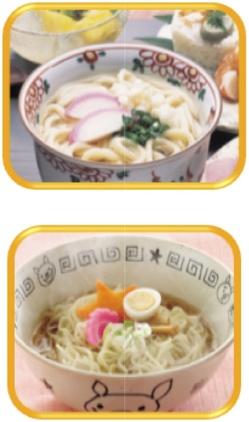 国産小麦のカットラーメン_チャンポン_うどん.jpg