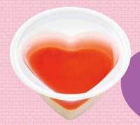 新イチゴのハートカップ(鉄_Ca).jpg