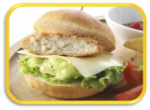 国産鶏肉のチキンカツ.jpg