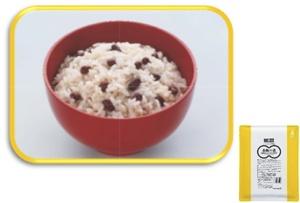 赤飯の素1kg.jpg
