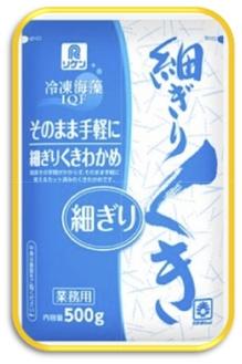 冷凍海藻_そのまま手軽に細切りくきわかめ.jpg