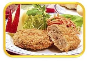 国産豚とさわやかチキンカツFe.jpg