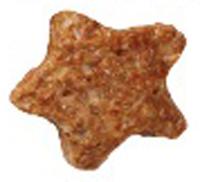 星のハンバーグ60_プチ星のハンバーグ40.jpg