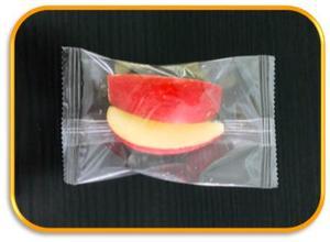 カットりんご個包装.jpg