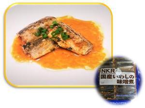 NKR国産いわしの味噌煮.jpg