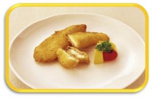 NKR骨なし鮭チーズフライ.jpg