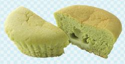 こどもの日米粉のカップケーキ.jpg